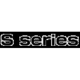 G-Shock S-series - компактный корпус