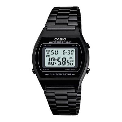 Часы CASIO B640WB-1A