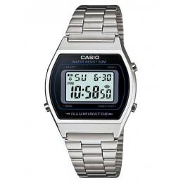 Часы CASIO B640WD-1A