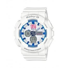 Часы CASIO BA-120-7B