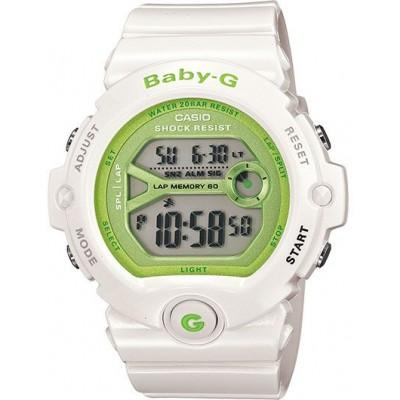 Часы CASIO BG-6903-7E