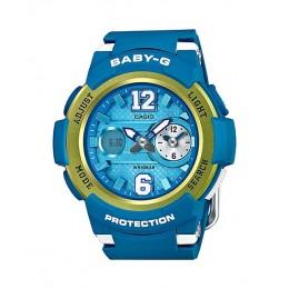 Часы CASIO BGA-210-2B