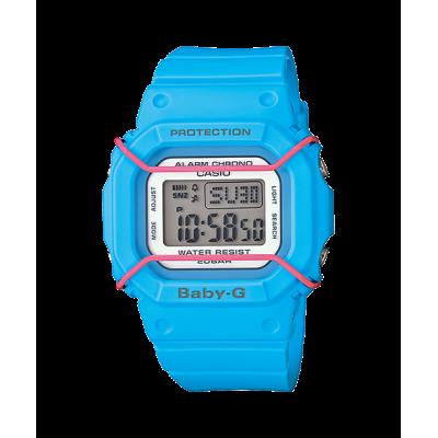Часы CASIO BGD-501-2E