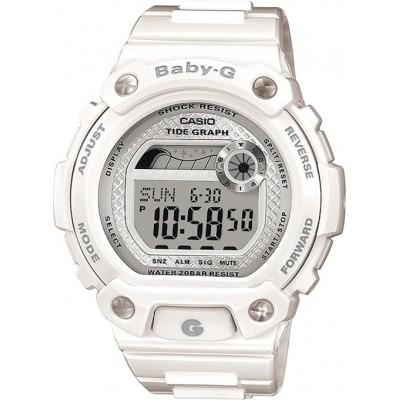 Часы CASIO BLX-100-7E