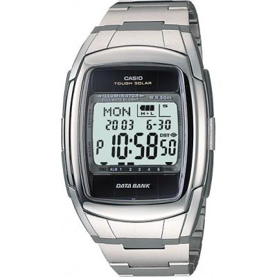 Часы CASIO DB-E30D-1