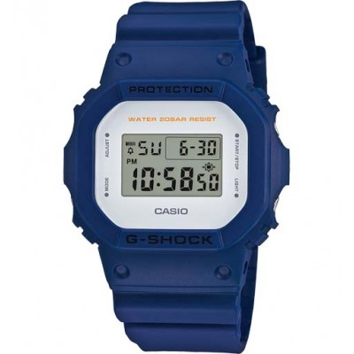 Часы CASIO DW-5600M-2E