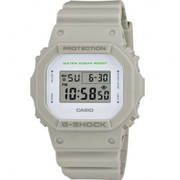 Часы CASIO DW-5600M-8E