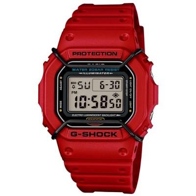 Часы CASIO DW-5600P-4E