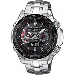 Часы CASIO ECW-M300EDB-1A