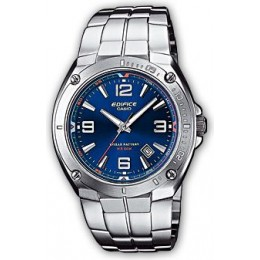 Часы CASIO EF-126D-2A