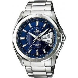 Часы CASIO EF-129D-2A