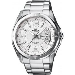 Часы CASIO EF-129D-7A