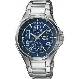 Часы CASIO EF-316D-2A
