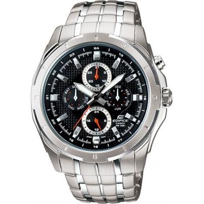 Часы CASIO EF-328D-1A