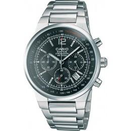 Часы CASIO EF-500D-1A