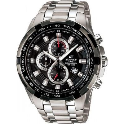 Часы CASIO EF-539D-1A