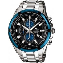 Часы CASIO EF-539D-1A2