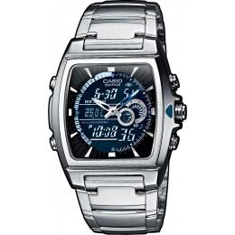 Часы CASIO EFA-120D-1A