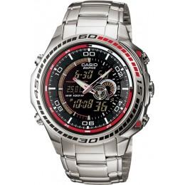 Часы CASIO EFA-121D-1A