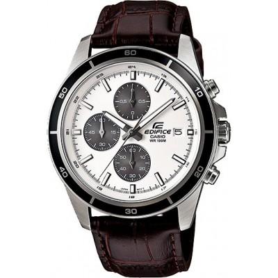 Часы CASIO EFR-526L-7A