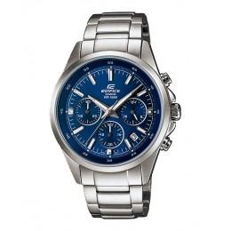 Часы CASIO EFR-527D-2A