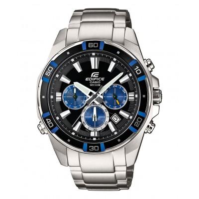 Часы CASIO EFR-534D-1A2