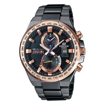 Часы CASIO EFR-542RBM-1A