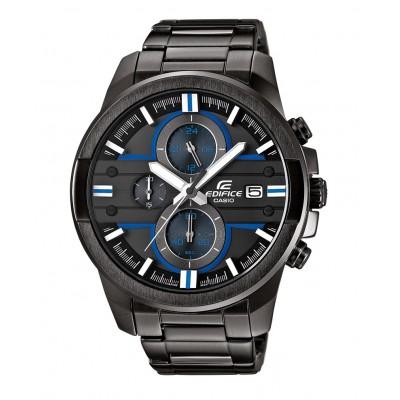 Часы CASIO EFR-543BK-1A2
