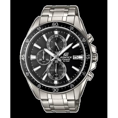 Часы CASIO EFR-546D-1A