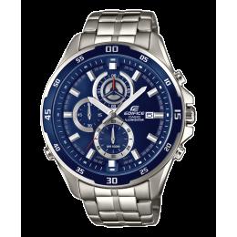 Часы CASIO EFR-547D-2A