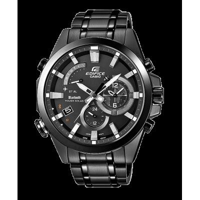 Часы CASIO EQB-510DC-1A