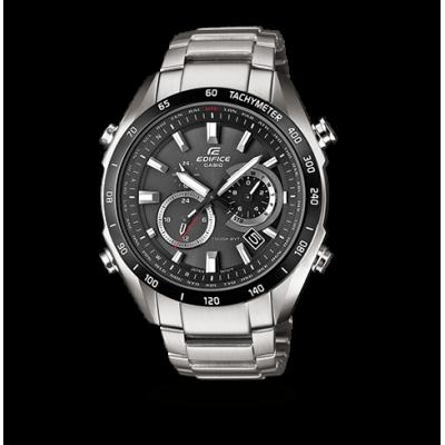 Часы CASIO EQW-T620DB-1A