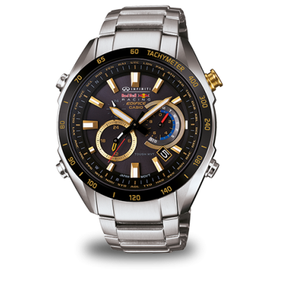 Часы CASIO EQW-T620RB-1A