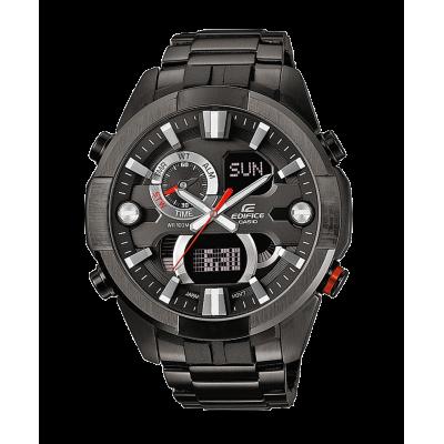 Часы CASIO ERA-201BK-1A