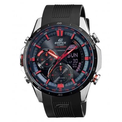 Часы CASIO ERA-300B-1A