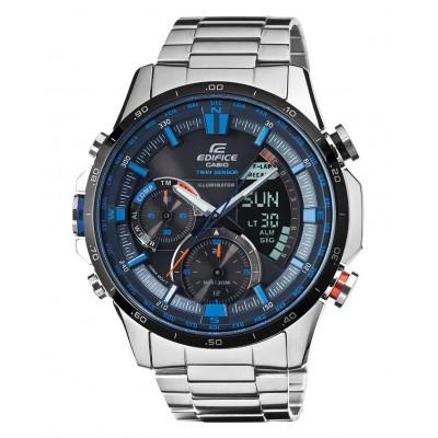 Часы CASIO ERA-300DB-1A2