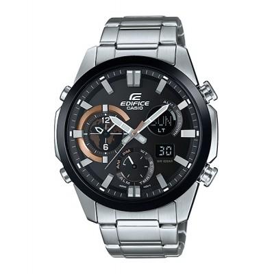 Часы CASIO ERA-500DB-1A