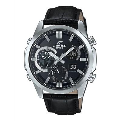 Часы CASIO ERA-500L-1A