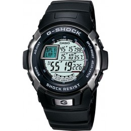 Часы CASIO G-7700-1E