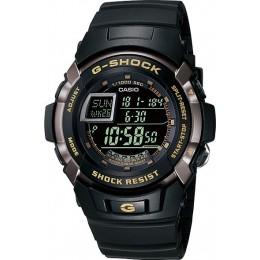Часы CASIO G-7710-1E