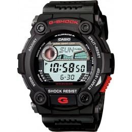 Часы CASIO G-7900-1E