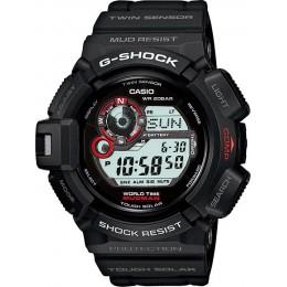 Часы CASIO G-9300-1E