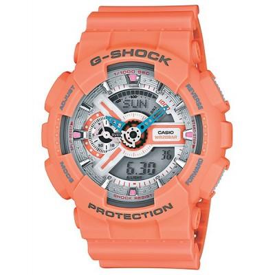 Часы CASIO GA-110DN-4A