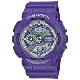 Часы CASIO GA-110DN-6A