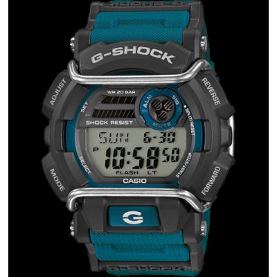 Часы CASIO GD-400-2E