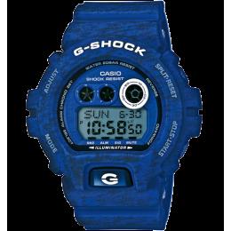Часы CASIO GD-X6900HT-2E