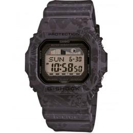 Часы CASIO GLX-5600F-1E