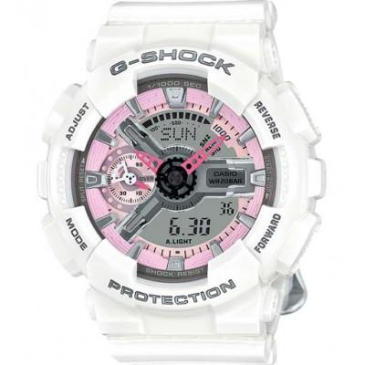 Часы CASIO GMA-S110MP-7A