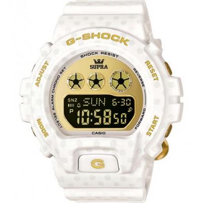 Часы CASIO GMD-S6900SP-7E
