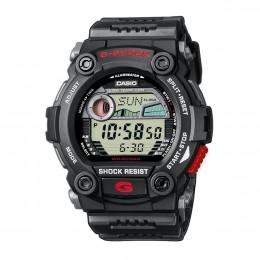 Часы CASIO GW-7900-1E